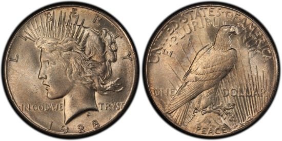 http://images.pcgs.com/CoinFacts/32891462_46973347_550.jpg