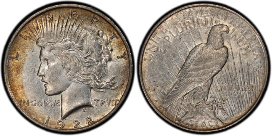 http://images.pcgs.com/CoinFacts/32892379_46957280_550.jpg