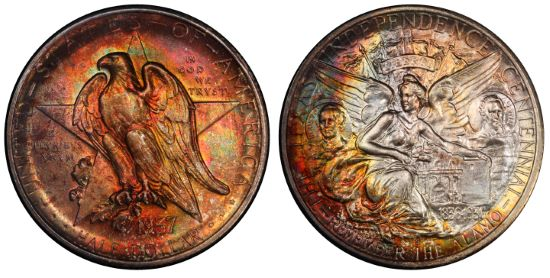 http://images.pcgs.com/CoinFacts/32898157_52125958_550.jpg