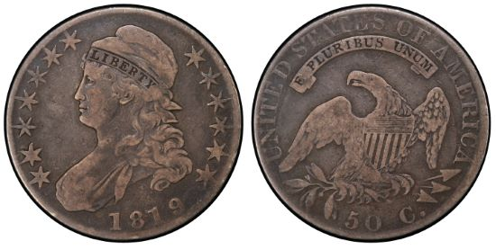 http://images.pcgs.com/CoinFacts/32898990_56553698_550.jpg