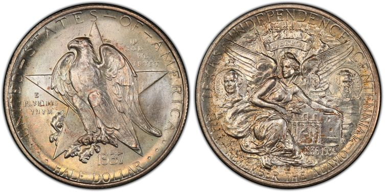 http://images.pcgs.com/CoinFacts/32902387_48890528_550.jpg