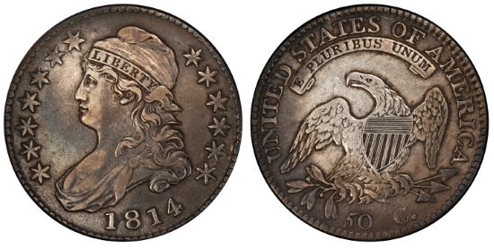 http://images.pcgs.com/CoinFacts/32902706_48873911_550.jpg