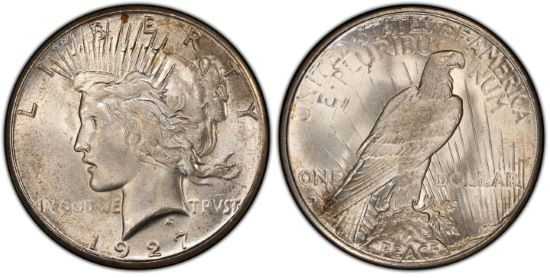 http://images.pcgs.com/CoinFacts/32905207_49656635_550.jpg