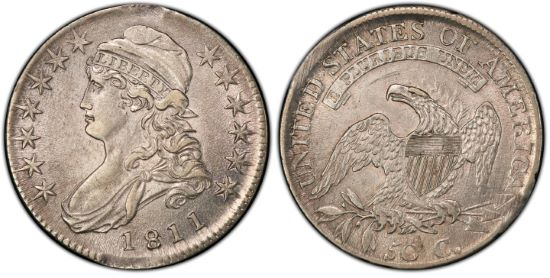 http://images.pcgs.com/CoinFacts/32906146_88729044_550.jpg