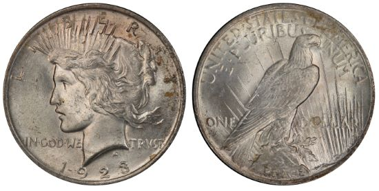 http://images.pcgs.com/CoinFacts/32911814_48884079_550.jpg