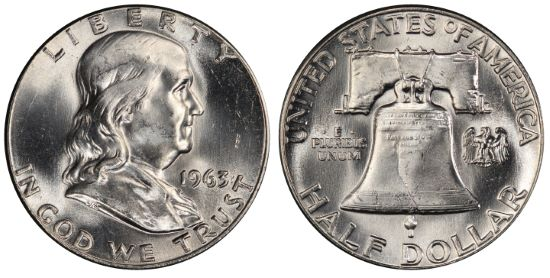 http://images.pcgs.com/CoinFacts/32913754_48875909_550.jpg