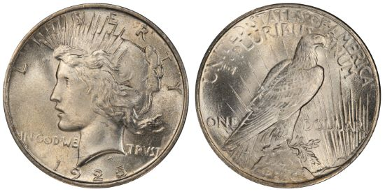 http://images.pcgs.com/CoinFacts/32914120_48871108_550.jpg