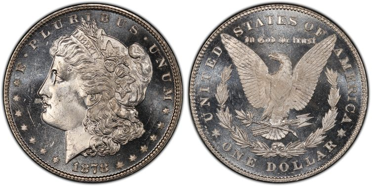 http://images.pcgs.com/CoinFacts/32914669_51422959_550.jpg