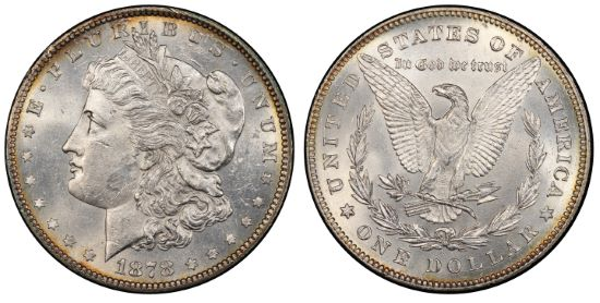 http://images.pcgs.com/CoinFacts/32914890_48872454_550.jpg