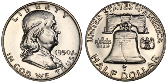 http://images.pcgs.com/CoinFacts/32916385_48884017_550.jpg