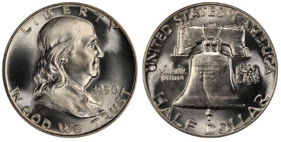 http://images.pcgs.com/CoinFacts/32916386_48880536_550.jpg