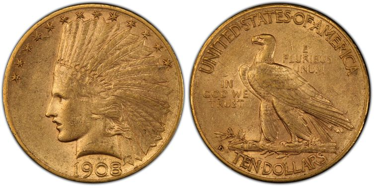 http://images.pcgs.com/CoinFacts/32918955_48869972_550.jpg