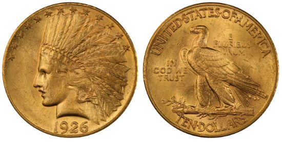 http://images.pcgs.com/CoinFacts/32918956_48869977_550.jpg
