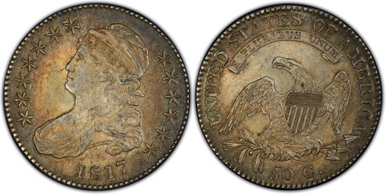 http://images.pcgs.com/CoinFacts/32919527_565382_550.jpg