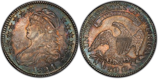 http://images.pcgs.com/CoinFacts/32919544_1292096_550.jpg