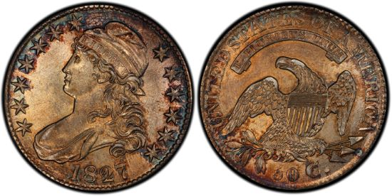http://images.pcgs.com/CoinFacts/32919550_46991771_550.jpg