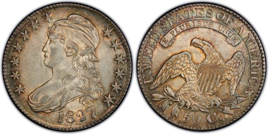http://images.pcgs.com/CoinFacts/32919552_1506451_550.jpg