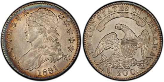 http://images.pcgs.com/CoinFacts/32919564_37597073_550.jpg