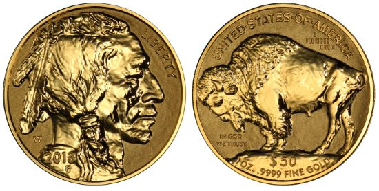 http://images.pcgs.com/CoinFacts/32919865_48868925_550.jpg