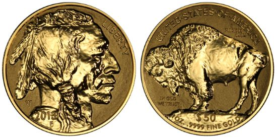 http://images.pcgs.com/CoinFacts/32919867_48868902_550.jpg