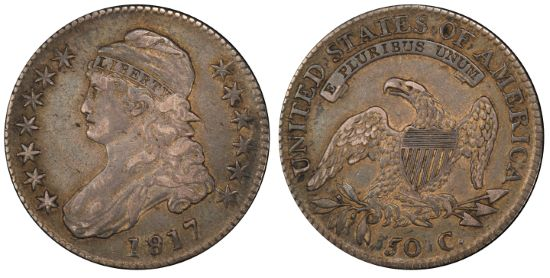 http://images.pcgs.com/CoinFacts/32919941_48868335_550.jpg