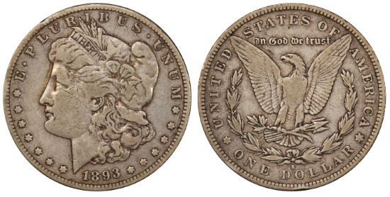 http://images.pcgs.com/CoinFacts/32920006_48878119_550.jpg