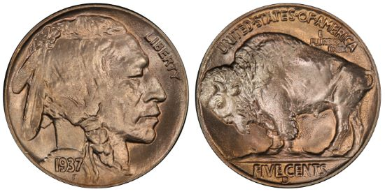 http://images.pcgs.com/CoinFacts/32924568_48868432_550.jpg