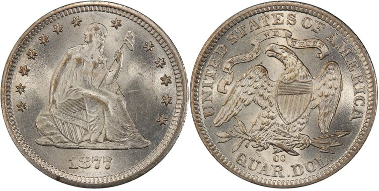http://images.pcgs.com/CoinFacts/32926985_48877641_550.jpg