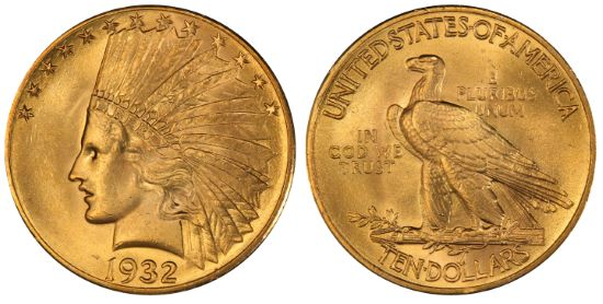 http://images.pcgs.com/CoinFacts/32926990_48877637_550.jpg