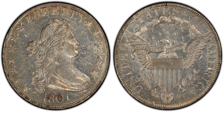 http://images.pcgs.com/CoinFacts/32927405_48269759_550.jpg