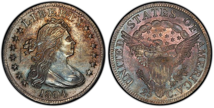 http://images.pcgs.com/CoinFacts/32927406_48269810_550.jpg