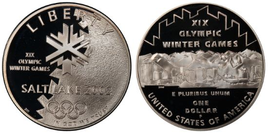 http://images.pcgs.com/CoinFacts/32927470_48870923_550.jpg
