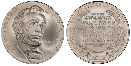 http://images.pcgs.com/CoinFacts/32927472_48870867_550.jpg