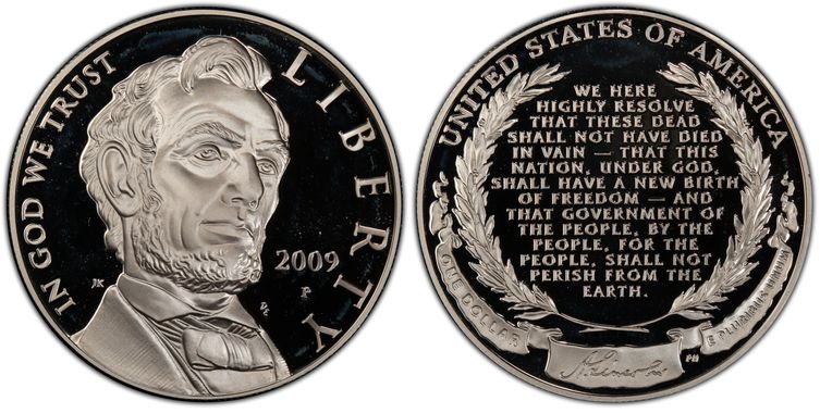 http://images.pcgs.com/CoinFacts/32927473_48870878_550.jpg