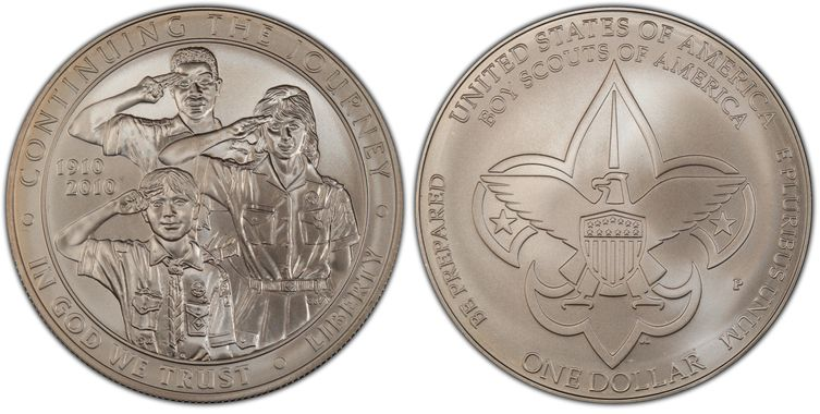 http://images.pcgs.com/CoinFacts/32927474_48870880_550.jpg