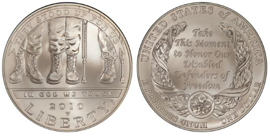 http://images.pcgs.com/CoinFacts/32927476_48870869_550.jpg