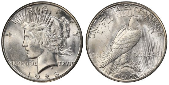 http://images.pcgs.com/CoinFacts/32927559_48257945_550.jpg