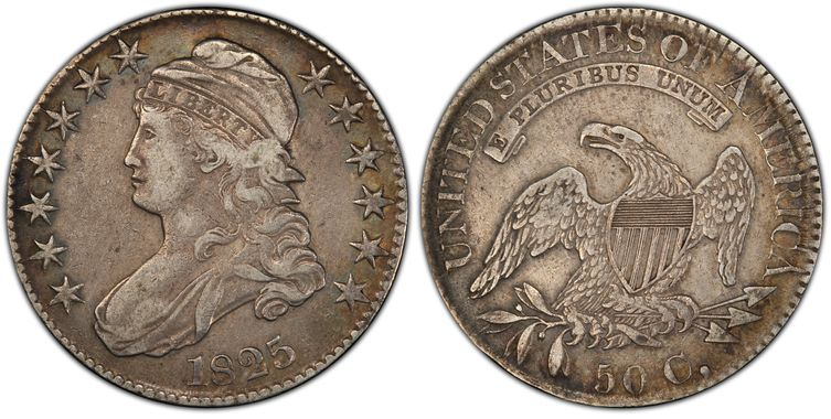 http://images.pcgs.com/CoinFacts/32927633_48871211_550.jpg