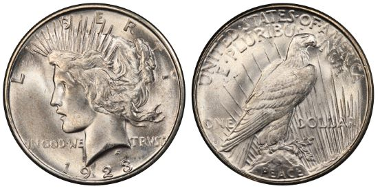 http://images.pcgs.com/CoinFacts/32927807_48272129_550.jpg