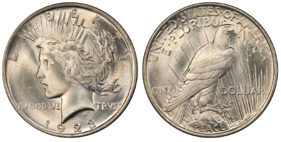 http://images.pcgs.com/CoinFacts/32927808_48272136_550.jpg