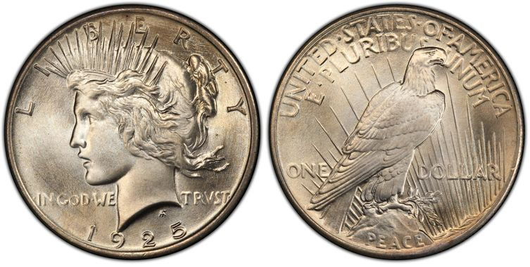 http://images.pcgs.com/CoinFacts/32928030_48269282_550.jpg