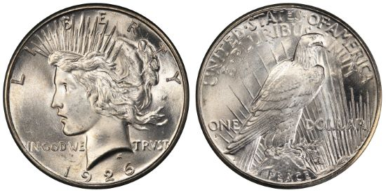 http://images.pcgs.com/CoinFacts/32928034_48269349_550.jpg