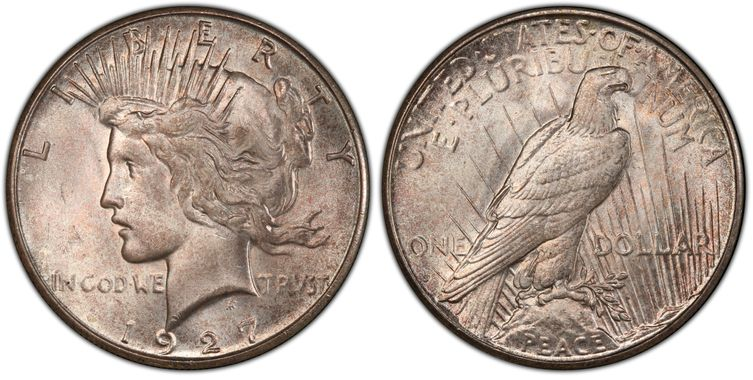 http://images.pcgs.com/CoinFacts/32928038_48269422_550.jpg