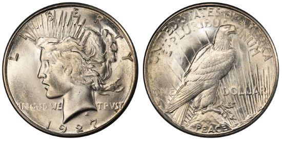 http://images.pcgs.com/CoinFacts/32928039_48269452_550.jpg