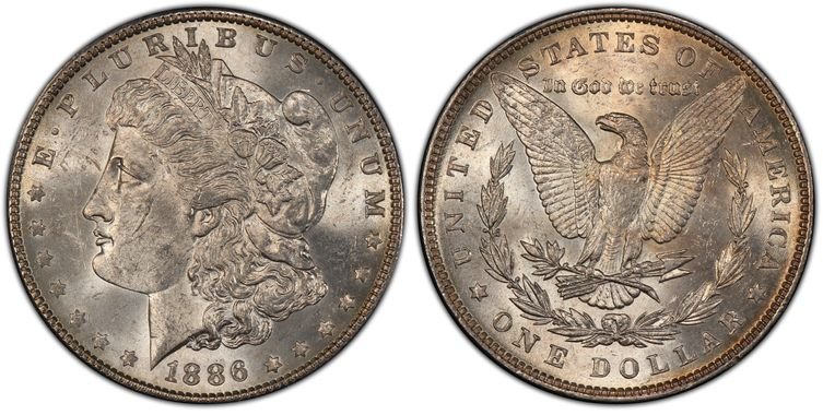 http://images.pcgs.com/CoinFacts/32928085_48870742_550.jpg