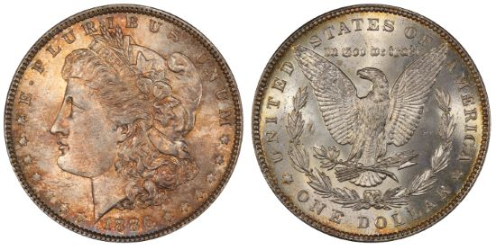 http://images.pcgs.com/CoinFacts/32928086_48870741_550.jpg