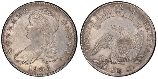 http://images.pcgs.com/CoinFacts/32930276_48889548_550.jpg