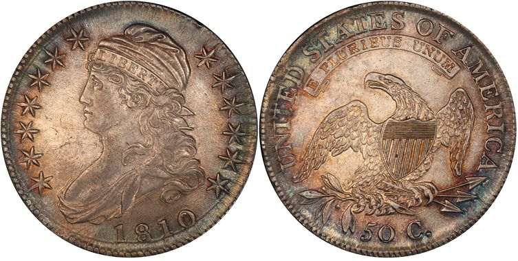 http://images.pcgs.com/CoinFacts/32930898_48884681_550.jpg