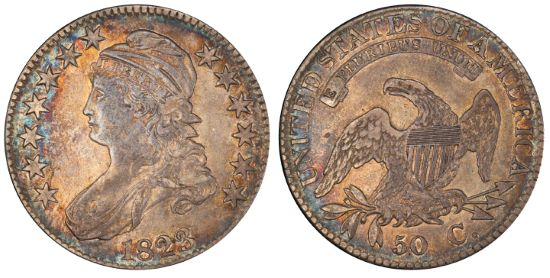 http://images.pcgs.com/CoinFacts/32930899_48884682_550.jpg