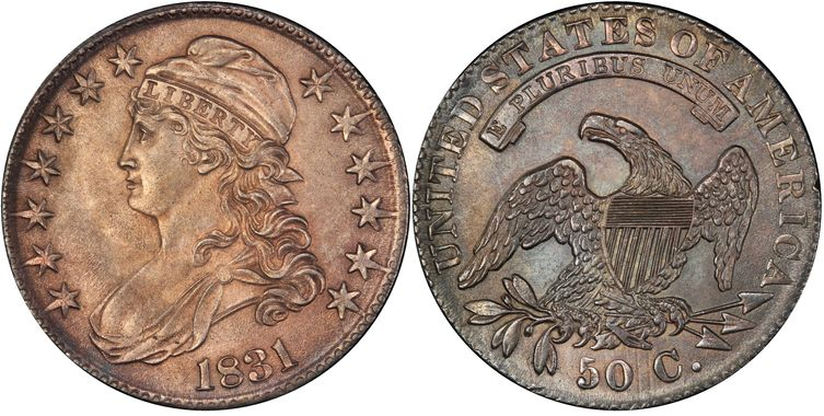 http://images.pcgs.com/CoinFacts/32931101_48865410_550.jpg